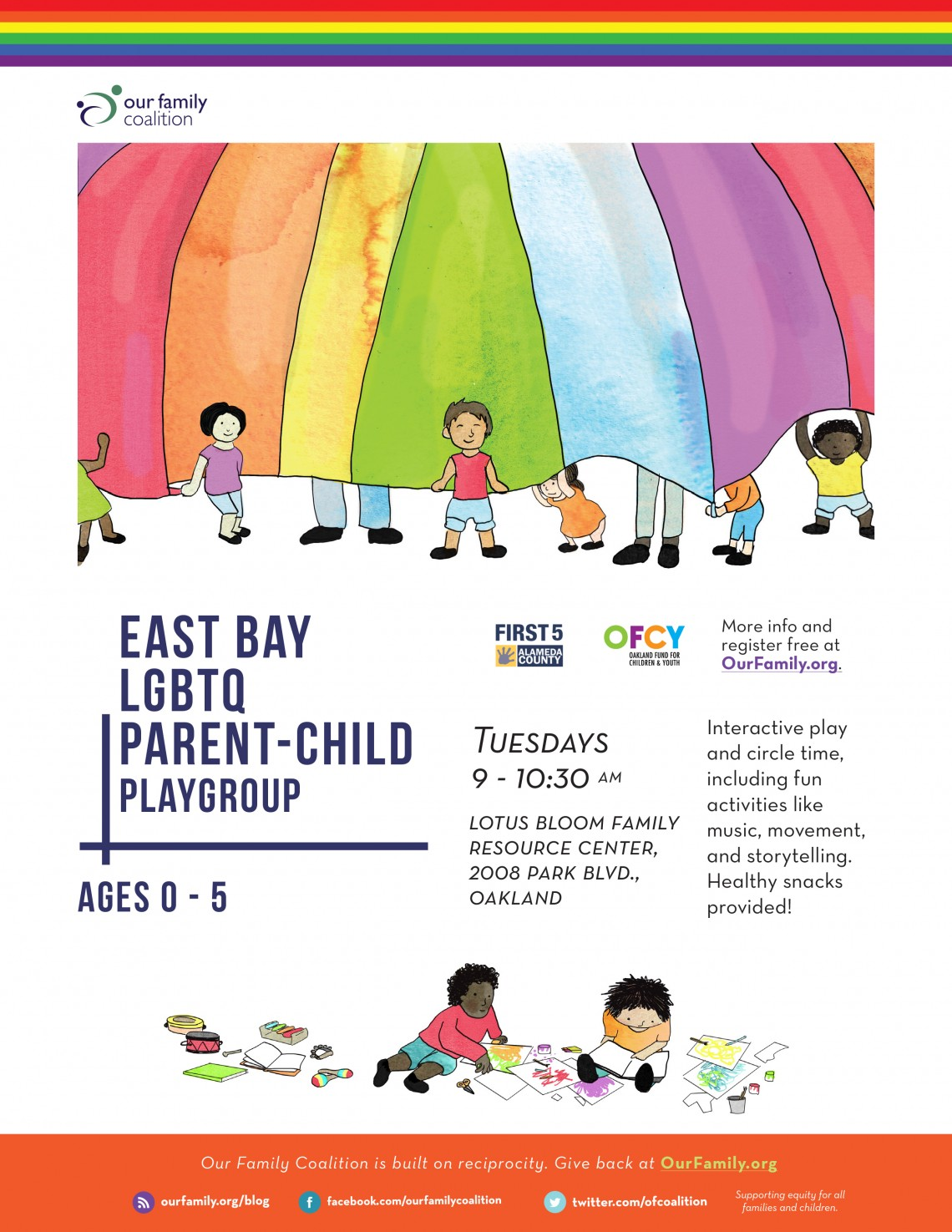 East-Bay-Playgroup-Summer-2015-3
