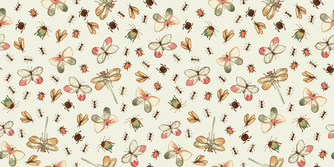 bugpattern-creambg