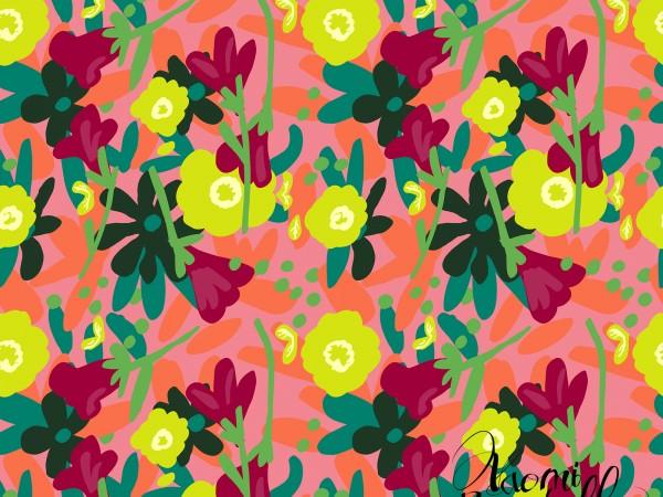 flowersonpink1