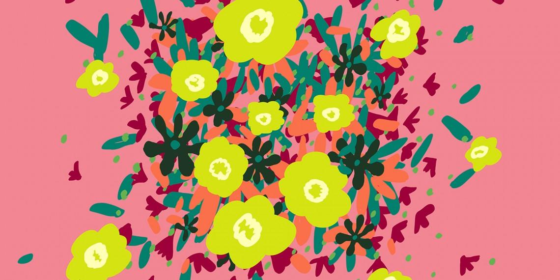 flowersonpink2-pinkkbg