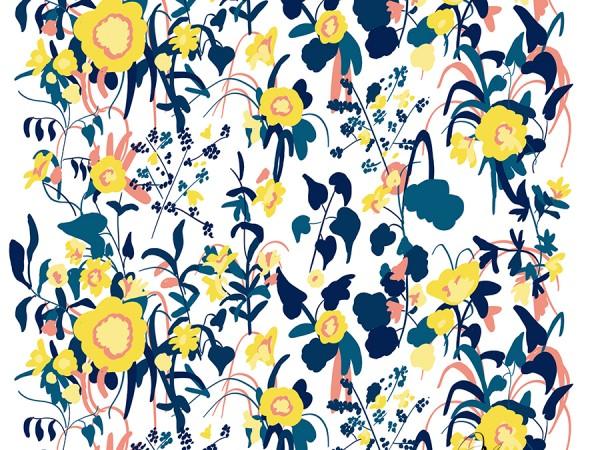 flowerspinksalmonnavy-whitebg