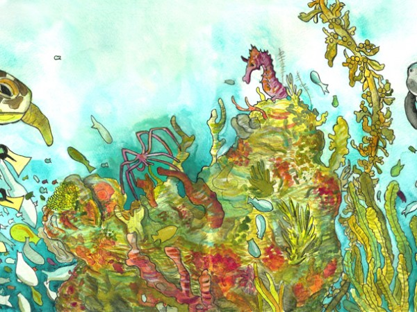 louise-underwater