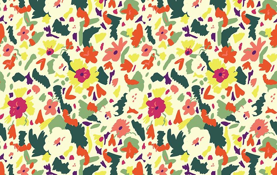 warmflowers-beigebg